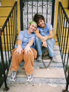 2006-08-volunteer3